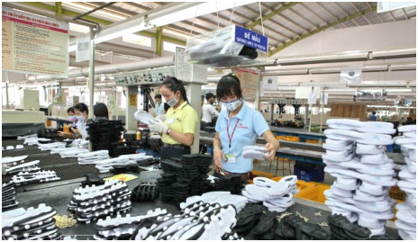 FDI Focuses on Textiles to Create a Closed Chain