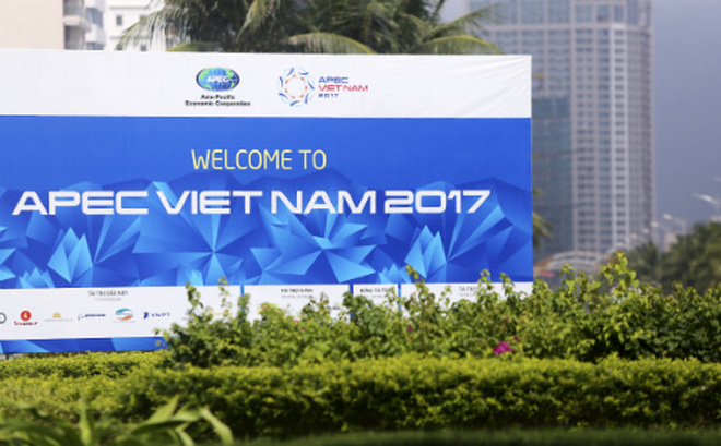 New Vitality for US Investment in Vietnam