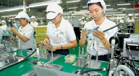 FDI Attraction Needs a New Thinking