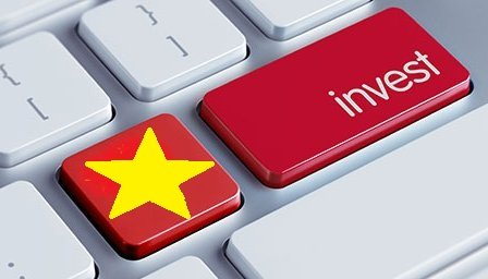 Vietnam's Foreign Investment Status in the 11 months of 2017 - Impressive Numbers