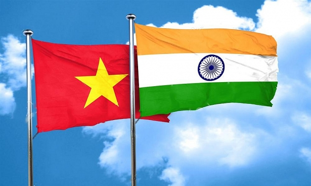 Many Indian Businesses are Interested in Investing in Binh Duong