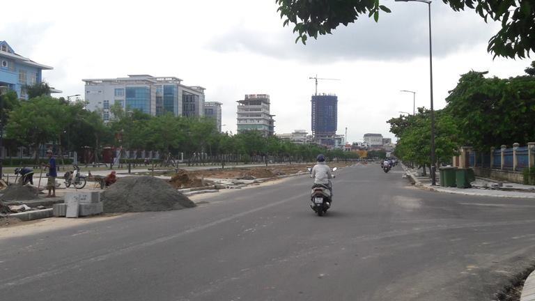 Thua Thien Hue: VND 2,500 billion Invested in Key Infrastructure and Transport