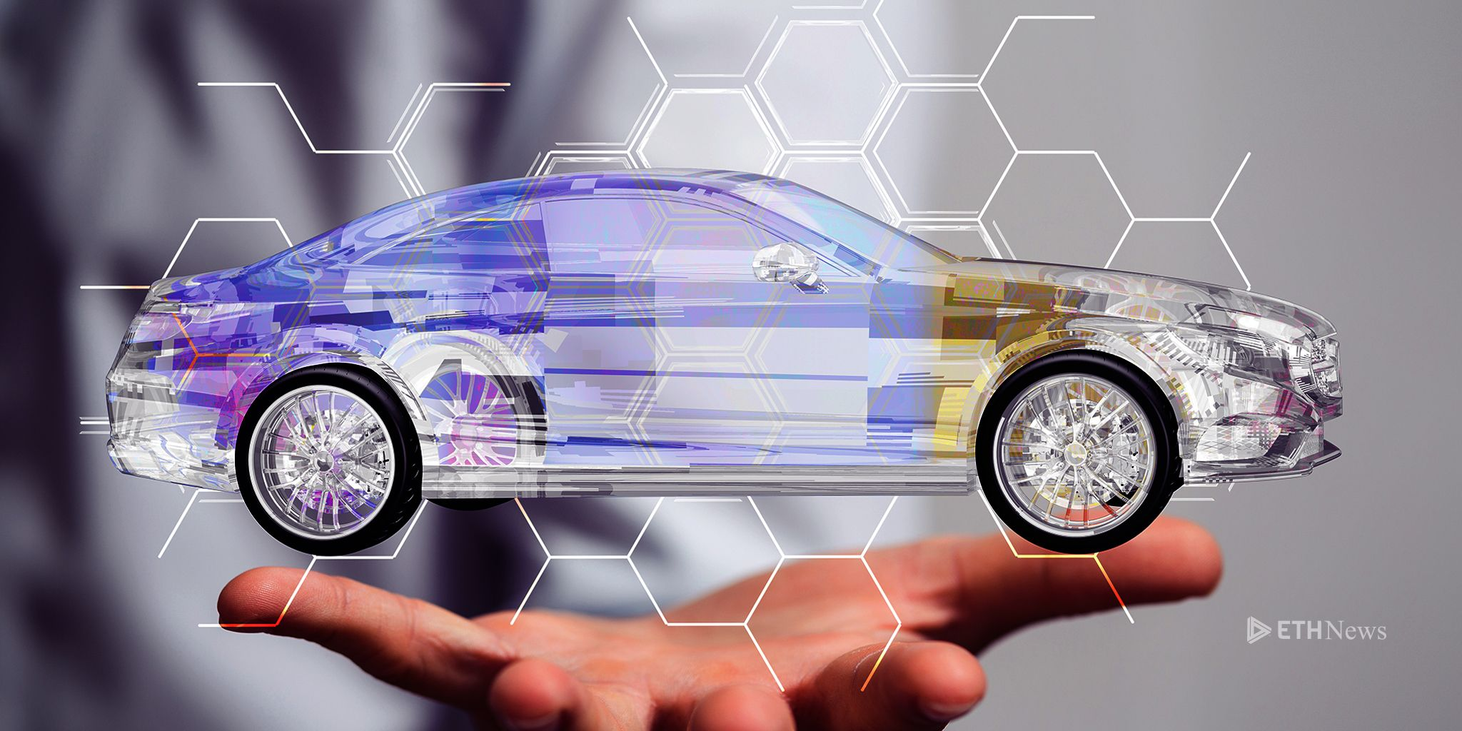 Overview of the Automotive Industry in Vietnam | fdi-vietnam com