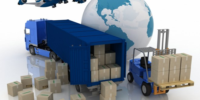 Vietnam Climbs 25 Places in World Bank's Logistics Index