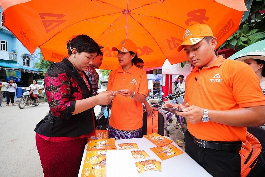 Vietnam sees increase in overseas investment in first seven months