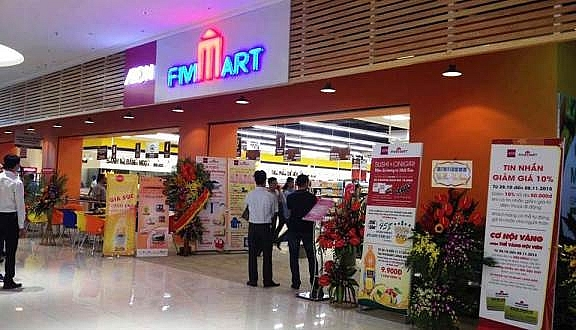 AEON ends tie-up with Fivimart after four years of no success