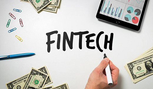 Vietnam to set foreign ownership limit in fintech sector