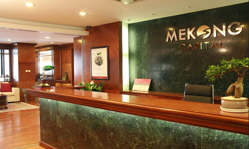 Mekong Capital completes final divestment in Minh Hoang garment