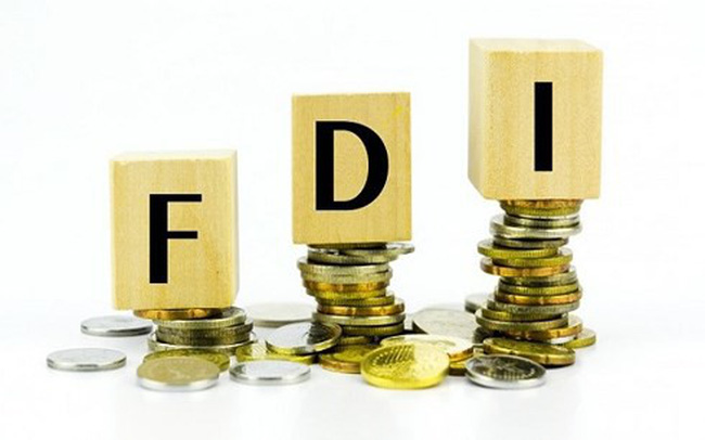 FDI in Vietnam hits US$25.37 billion in 9 months