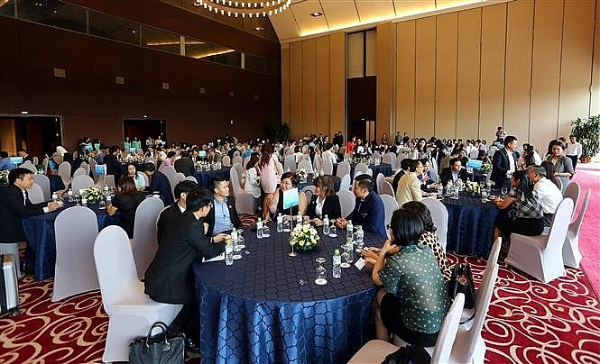 Vietnam supports foreign investors