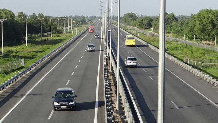 Directing FDI into large transport infrastructure projects