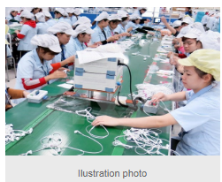 RoK becomes largest investor in VN