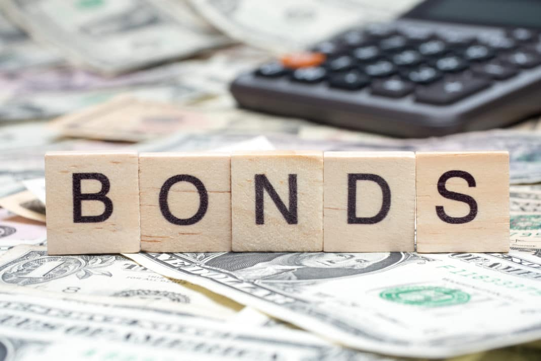 ADB: Growth in corporate bonds in VN reaches 76% by end of June