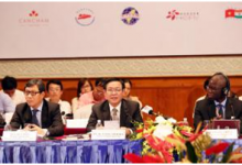 Vietnam Continues to Attract strongly FDI Capital