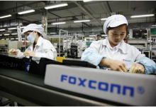 Millions of Dollars are Poured into the Processing Industry in Vietnam
