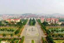 List of projects calling for investment in Bac Ninh province