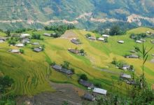 List of projects calling for investment in Ha Giang province