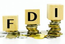 FDI Reached a Record of Nearly $ 25.5 Billion Invested in Vietnam