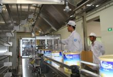 Investment opportunities in Food Processing