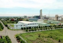 Dong Nai Attracts More Than US$ 1.25 Billion in FDI