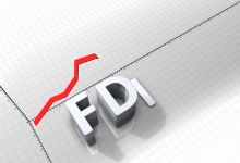 FDI Inflows into Vietnam Reached a Record US$ 36 Billion