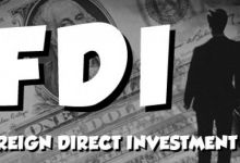 Five billion US dollar Projects to Help Attract FDI in 2017 Set a Record