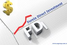 FDI - An Impressive Year of Success