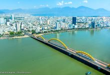 Da Nang: The Sectors Attract Foreign Investment in 2017