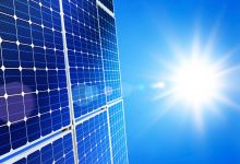 Solar power: New Investment Fever