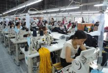 Approximately VND14 Trillion Invested in Projects in Nghe An