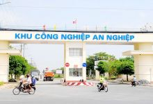Soc Trang Stunningly Attracts Investment