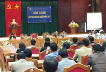 Dak Lak Attracted More Than VND4 trillion Investment Capital
