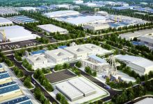 493 Projects Invested in Nghi Son Economic Zone and Industrial Zones