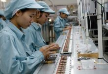 Vietnam Attracts Foreign Investors