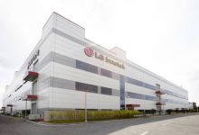 LG Innotek increased capital by half a billion dollars, Korea continues to hold the top FDI in Vietnam
