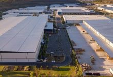 New Regulations on the Management of Industrial Parks and Economic Zones