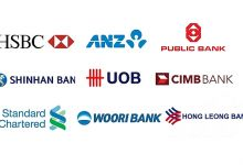 Foreign banks gear up to expand networks in Vietnam