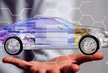 Overview of the Automotive Industry in Vietnam