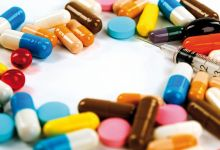 Indian firms up pharma investments