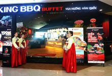 Vietnam's F&B market - fertile ground for global franchisors