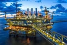 Storm Capital Partners plans to construct floating LNG power plant in Vietnam