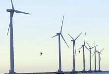 Foreign investors seek M&A deals in renewables energy