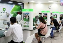 Vietnamese Banks face some serious challenges in private offering to foreign investors