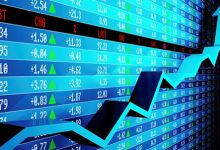 Foreign securities companies gear up to expand operation in Vietnam