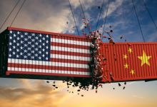 Impact of US – China Trade War on Vietnam