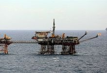 PVN asks for revision of oil law