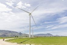 Wind power price rise a positive sign for VN's renewable energy development