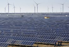Foreign investors enter Vietnam's renewable energy industry through M&A