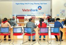IFC seeks to unload US$350-million stake in Vietnam's major bank