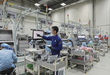 Renewing Vietnam's FDI strategy